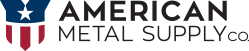 American Metal Supply Company